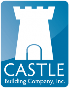 Castle Building Company - Home remodels and basement finishing Parker, Castle Rock, Denver Colorado