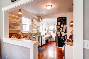 Kitchen renovation company centennial, denver, castle pines