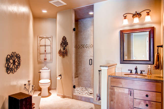 Bathrooms Gallery Home Remodeling Home Renovations Home - Bathroom remodel parker co