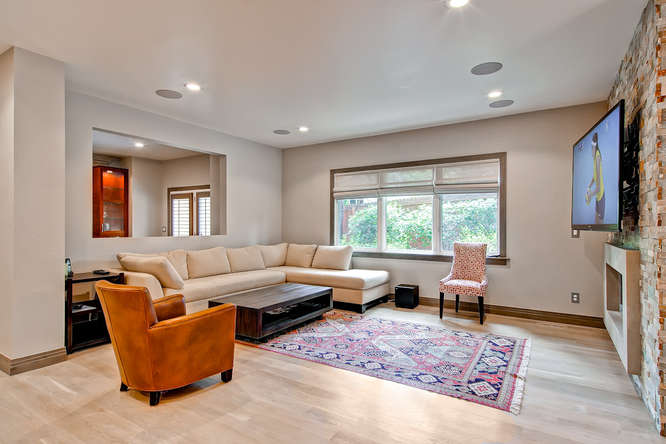 325 S York Street Denver CO-small-003-Living Room-666x444-72dpi
