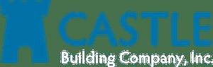 Castle Building Company Logo