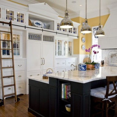 quality denver home renovations