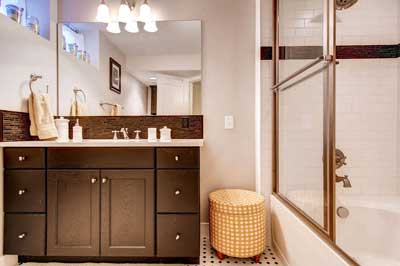 Things To Consider Before You Remodel Your Bathroom Home - Things to consider when remodeling a bathroom