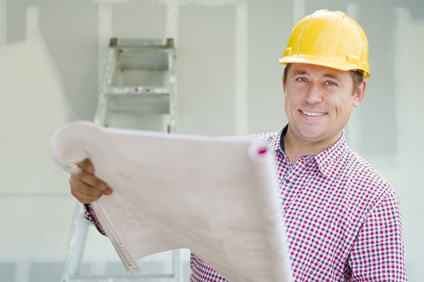 Hire a Good Remodel Contractor